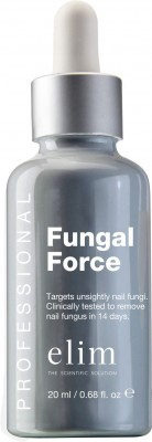 Fungal Force (20ml)
