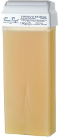 Cirépil Cartridge Naturelle (100g)