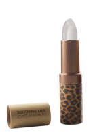 Soothing Lips Wild Honey