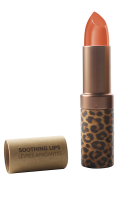 Soothing Lips Desert Rose