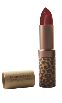 Soothing Lips Kalahari Sunset