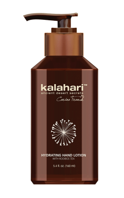 Hydrating Hand Lotion (160ml)