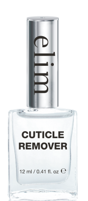 Cuticle Remover (12ml)