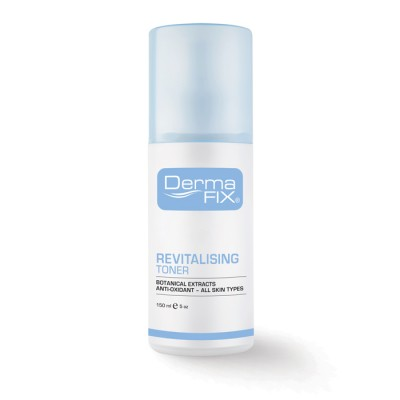 Revitalising Toner (150ml)
