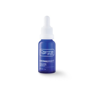 DermaBright (20ml)