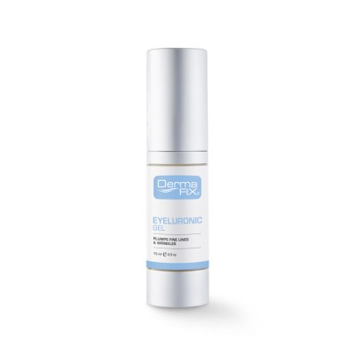 EyeLuronic Gel (15ml)