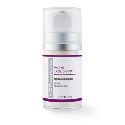 Acne Solutions (57ml)