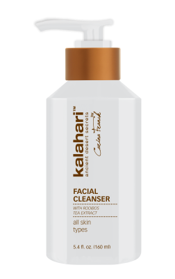 Facial Cleanser (160ml)