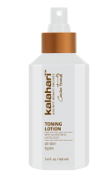 Toning Lotion (160ml)