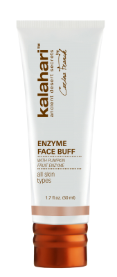 Enzyme Face Buff (50ml)