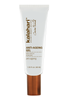 Anti-Ageing Gel (35ml)