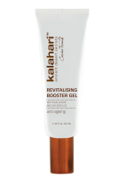 Revitalising Booster Gel (35ml)