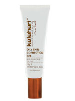 Oily Skin Correction Gel (35ml)