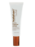 Phyto Comfort Lotion (35ml)