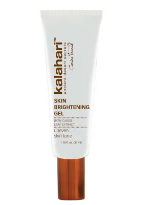 Skin Brightening Gel (35ml)