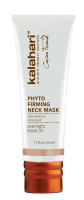 Phyto Firming Neck Mask (50ml)