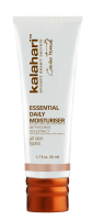Essential Daily Moisturiser (50ml)