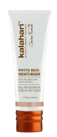 Phyto Rich Moisturiser (50ml)