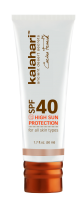 SPF 40 Sun Protection (50ml)