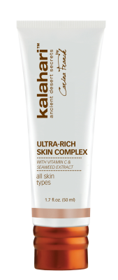Ultra Rich Skin Complex (50ml)