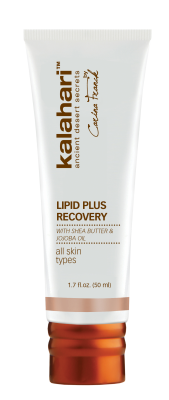 Lipid Plus Recovery (50ml)