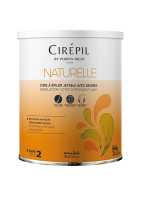 Cirépil Strip Wax Naturelle (800g)