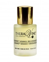 UltraVine Advance RNS Concentrate (15ml)