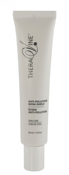 Daily Defence Anti-Pollution Infra Shield 50ml