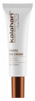 Phyto DD Cream Sun Kissed (30ml)