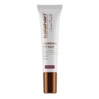 Nourishing Eye Balm Tube (15ml)